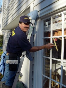 Atlanta-Window-Cleaning
