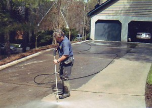 Deck-Pressure-Washing
