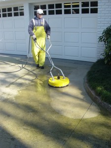 Pressure-Washing-Services