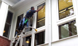 Window-Cleaning-Atlanta