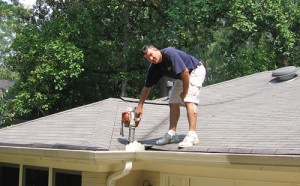 Gutter-Cleaning-Georgia