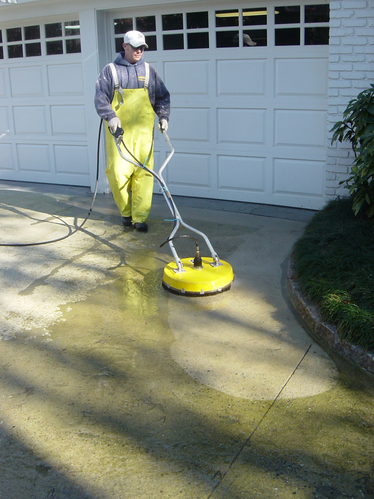 Atlanta Pressure Washing Window Cleaning And Gutter